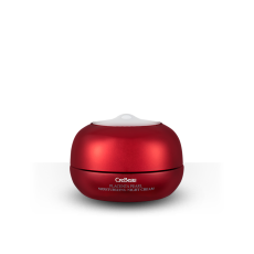 CreBeau Moisturizing Night Cream