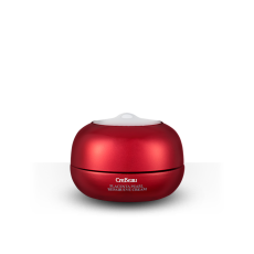CreBeau Repair Eye Cream